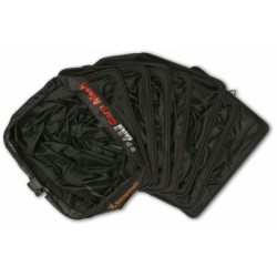 Browning Space Saver Carp Mesh Keepnet