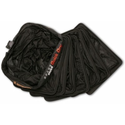 Browning Space Saver Quick Dry Keepnet