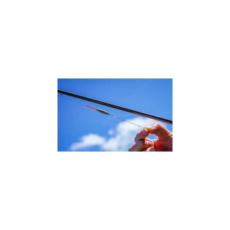Guru MW F1 Wire Stem Pole Float