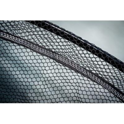 Guru Barb Safe Landing Net