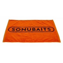 Sonu Baits Towel
