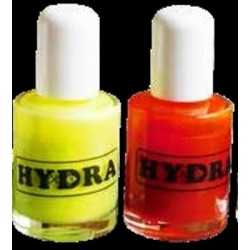 Hydra Float Paint
