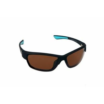 Drennan Sunglasses Polar Eyes