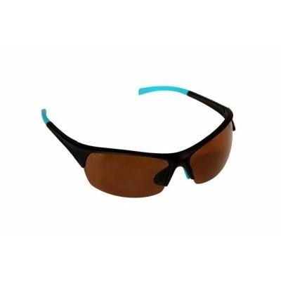 Drennan Sunglasses Aqua Sight