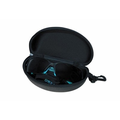 Drennan Sunglasses Case