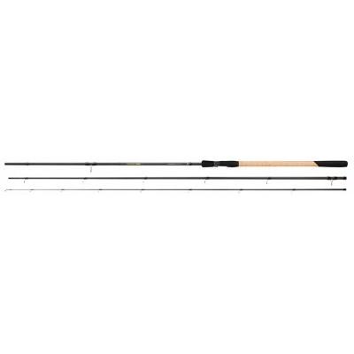 Matrix Horizon Pro Waggler Rod (3 piece)