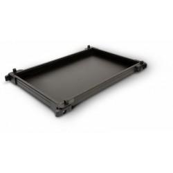 Browning Targus 2020 3cm tray