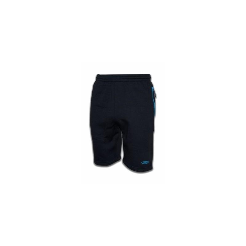Drennan Shorts