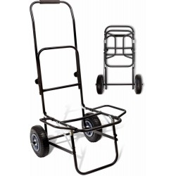 Browning Black Magic Deluxe Folding Trolley (8702001)