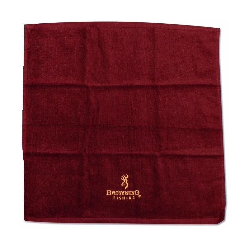 Browning Towel (9789003)