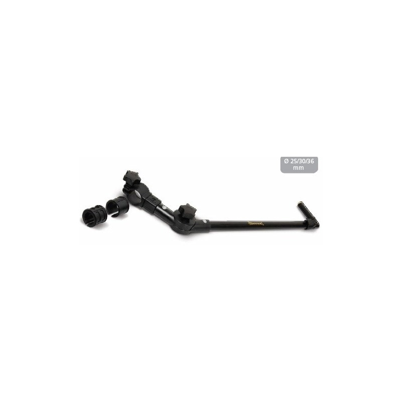 Browning Feeder Arm (8204003)