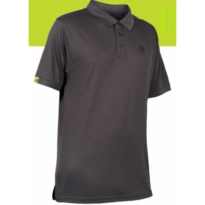 Matrix Lightweight Polo Shirt