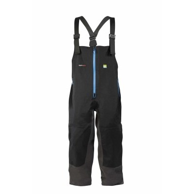 Preston DF30 Bib & Brace