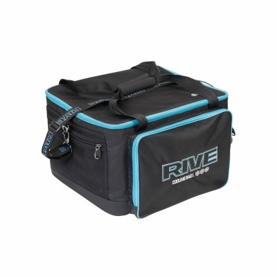 Rive Coolbag Large (370132)