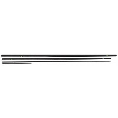 Sensas 2 in 1 Universal Cupping Kit (28514)