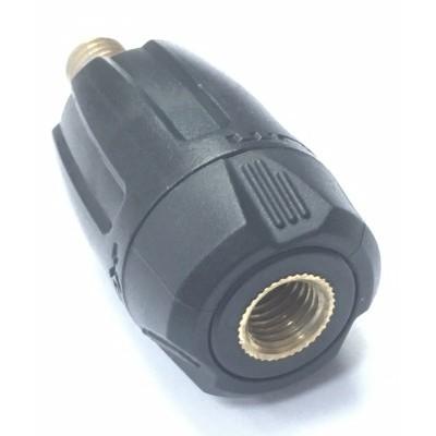 Korum Speedfit Adaptor (K0360036)