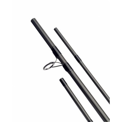 Daiwa Ninja Feeder Rods (BU)