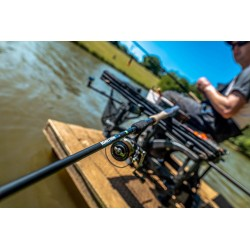 Preston Ignition Waggler Rods