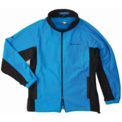 Garbolino G-System Zip Fleece Jacket