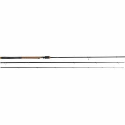 MAP Parabolix 13ft Light Float Rod (A5066)