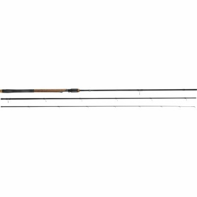 MAP Parabolix 13ft Medium Float Rod (A5067)