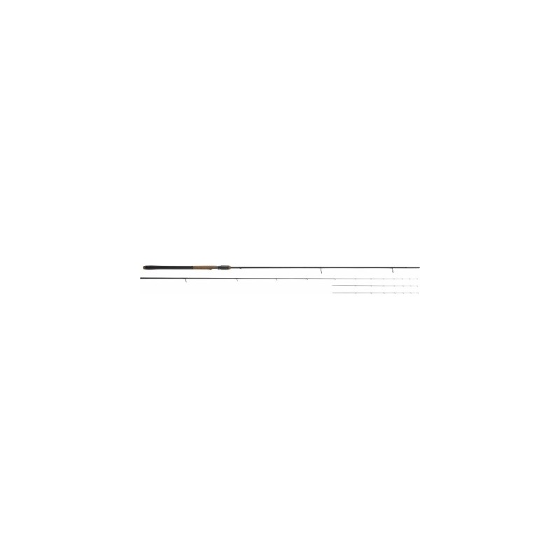MAP Parabolix 12ft9 SUV Distance Feeder Rod (A5089)