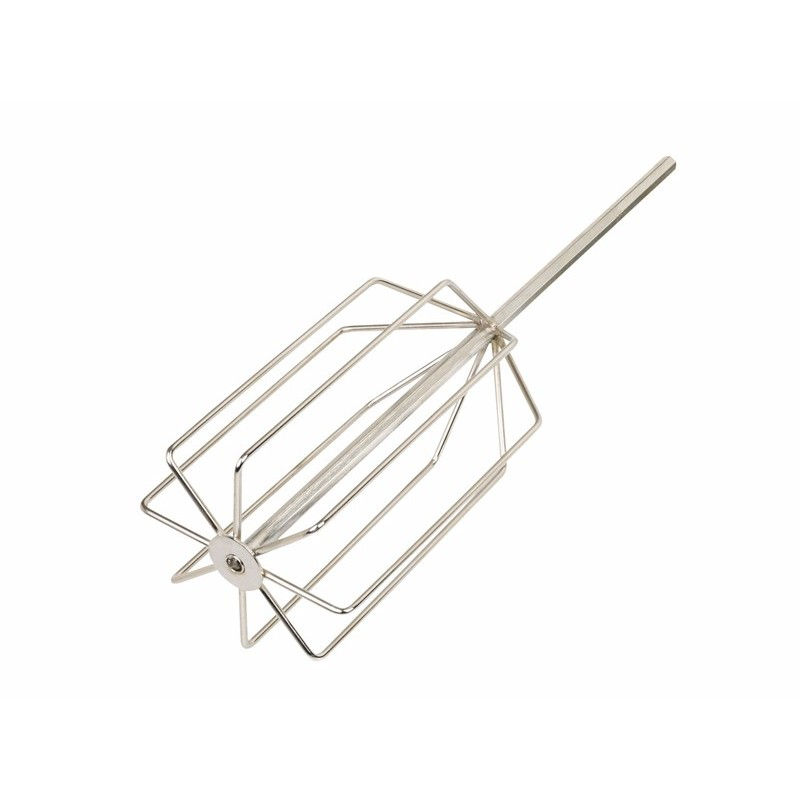 Maver MV-R Groundbait Whisk (J1175)