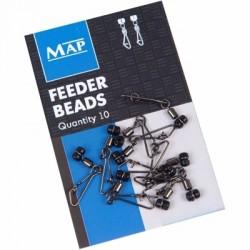 MAP Feeder Beads (R1031)