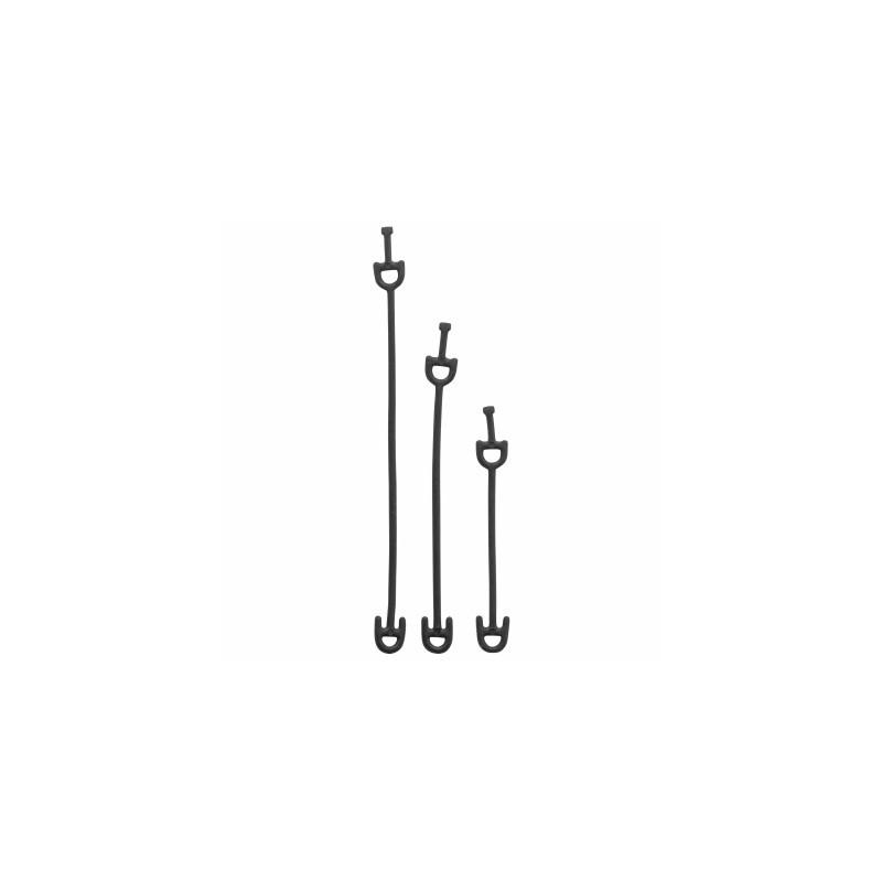 Drennan Pole Winder Anchors