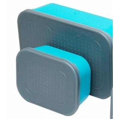 Drennan DMS Ventilated Bait Boxes