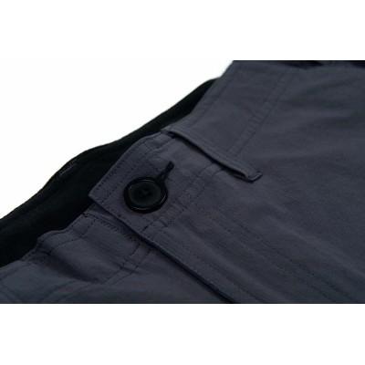 Matrix Lightweight Water Resistant Shorts
