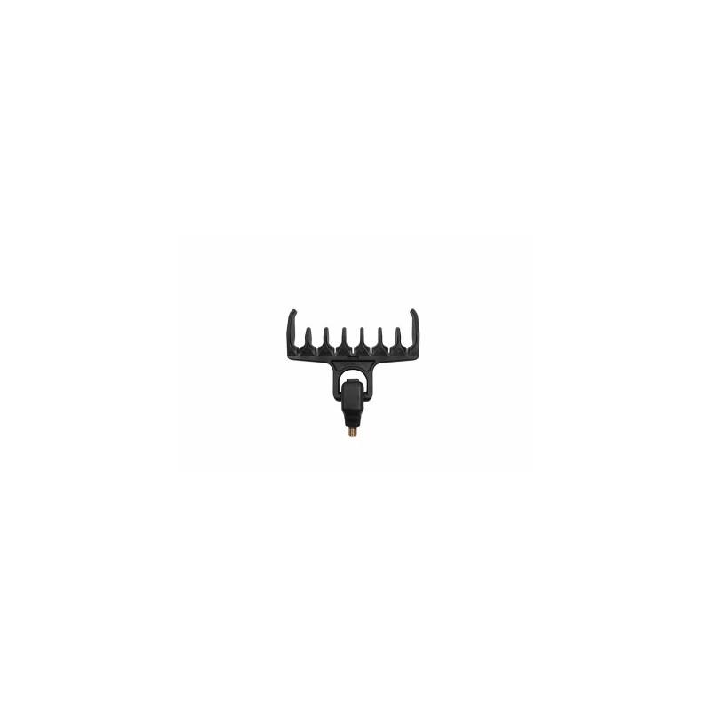 Korum Angle Tilt Quiver Rest (K0360046)