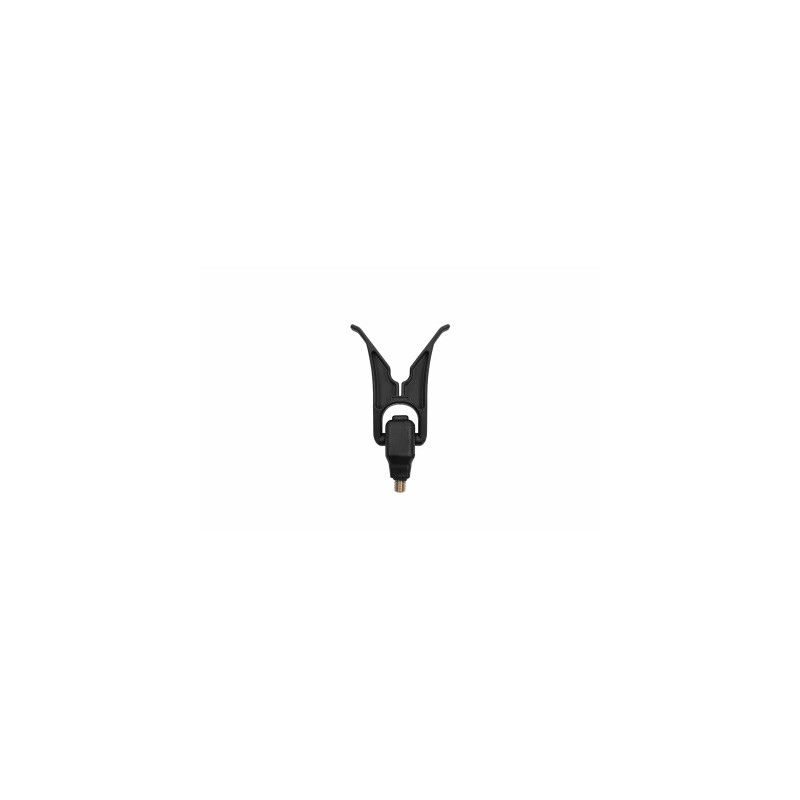 Korum Angle Tilt Y Rest (K0360048)