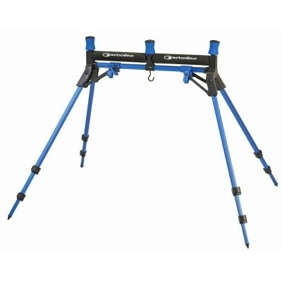 Garbolino Match Double Roller (GOMEJ3170600-3R)