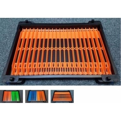 Garbolino Pole Winder Kits for 30mm Trays