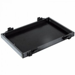 Maver MXi 30mm Tray Unit