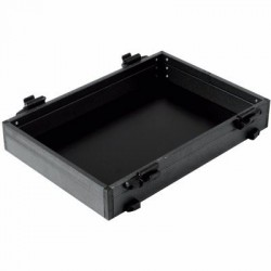 Maver MXi 60mm Tray Unit