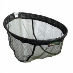 Maver F1 Speed Landing Net