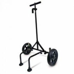 Korum Twin-Wheeled Trolley (KCHAIR27)