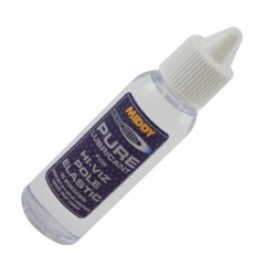 Middy Pure Lubricant