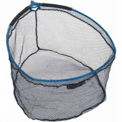 Garbolino Carpscoop Net