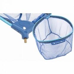 Garbolino Carp Match Net