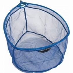 Garbolino Carp Blue Hair Net