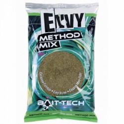 Bait-Tech Envy Groundbait Natural (2kg)