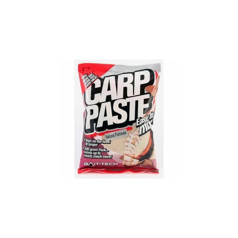 Bait-Tech Carp Paste
