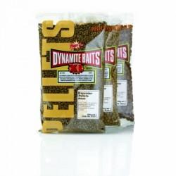Dynamite XL Expander Pellets
