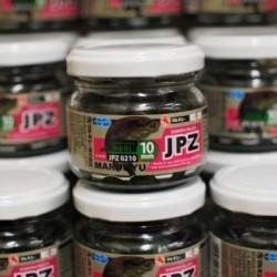 Marukyu JPZ Nori Green