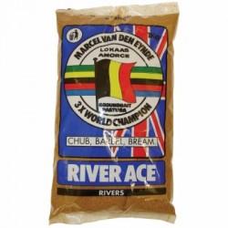 VDE River Ace