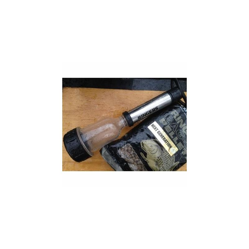 Ringers Pellet Pump