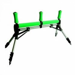Maver Competition SL Flat Bed Roller